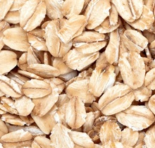 Quality whole oats for oats flakes , oats flour with competitive price