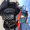 massey ferguson tractor models/used massey ferguson tractor for sale