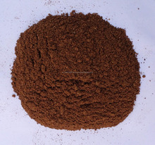 DRIED BLOOD MEAL - Hemoglobin powder for animal feed/poultry feed from Vietnam