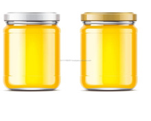 High Quality 100 % Pure Natural mature honey from Thailand Honey Bee