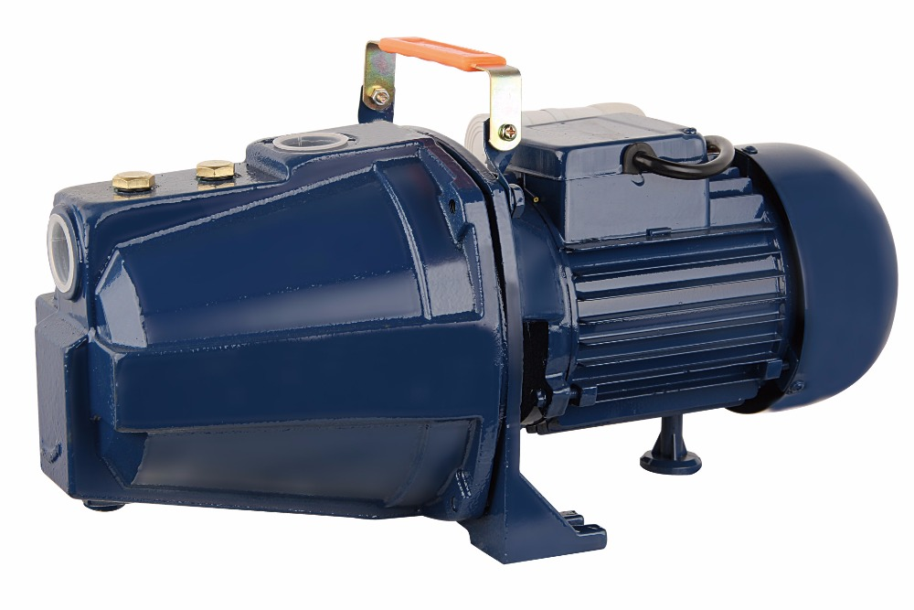 JET100 4.2M3/H Centrifugal Electric Water Pumps