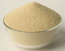 Quality Beet Pulp/ Rapeseed Meal/Cotton Seed Meal For Animal Feeds