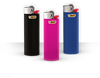 /product-detail/butane-refillable-cigarette-gas-lighter-with-led-light-62006367743.html