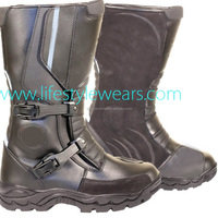 Riding Boots Motorcycle Boots China Motorcycle