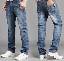 Whatsapp+8613973130993 wholesale men and women sHoEs top V2 quality cheap casual slim fit jeans