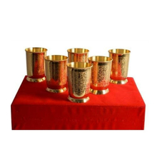Diwali Gift ,Silver Plated Gift Item, Decorative Gold Serving Bowl