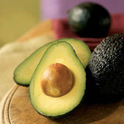 Hass and Fuerte Fresh Avocados Cheap Price from south africa