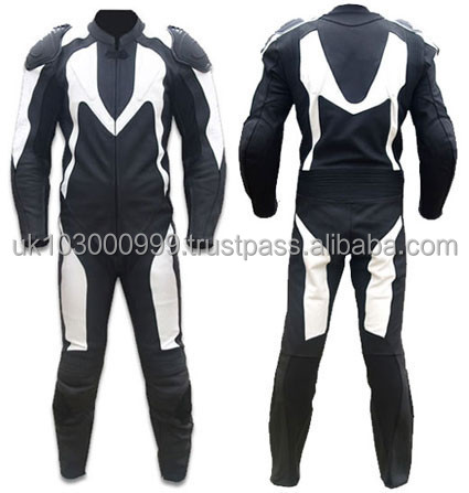 Motorbike suits, Motorbike Leather suit in sialkot, High Quality Cordura Motorbike Jacket, For OEM Importers in Europe and