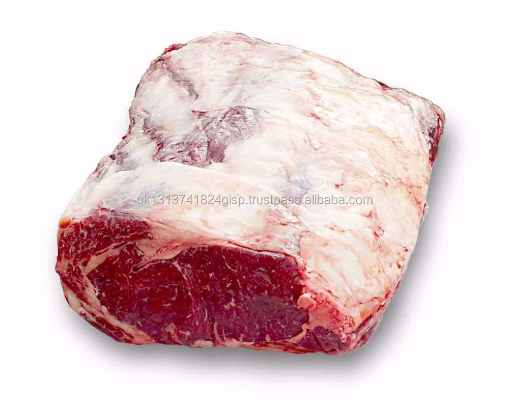 BULK CUT HALAL FROZEN BEEF MEAT PARTS FOR SALE