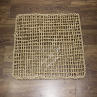 Seagrass carpet/rug/mat for home furniture, best price - SD6442B-1NA