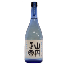 Wholesale japanese sake 720ml sweet rice wine with high quality