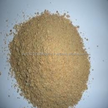 First Grade Soybean meal,Fermented Soybean Meal, Bulk Soybean Meal from Philippine