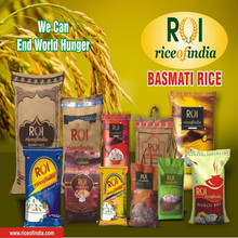 1121 Golden Basmati Rice price