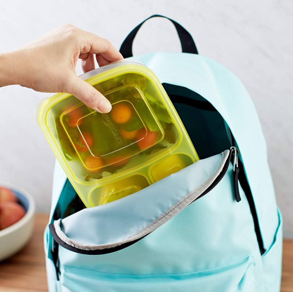 wholesale eco friendly children lunch box <strong>plastic</strong>