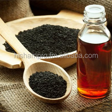 Black Seed Oil 100% Natural pure , Cold Pressed Oil