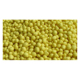 agriculture grade Granular Sulphur highly pure from well-known exporter