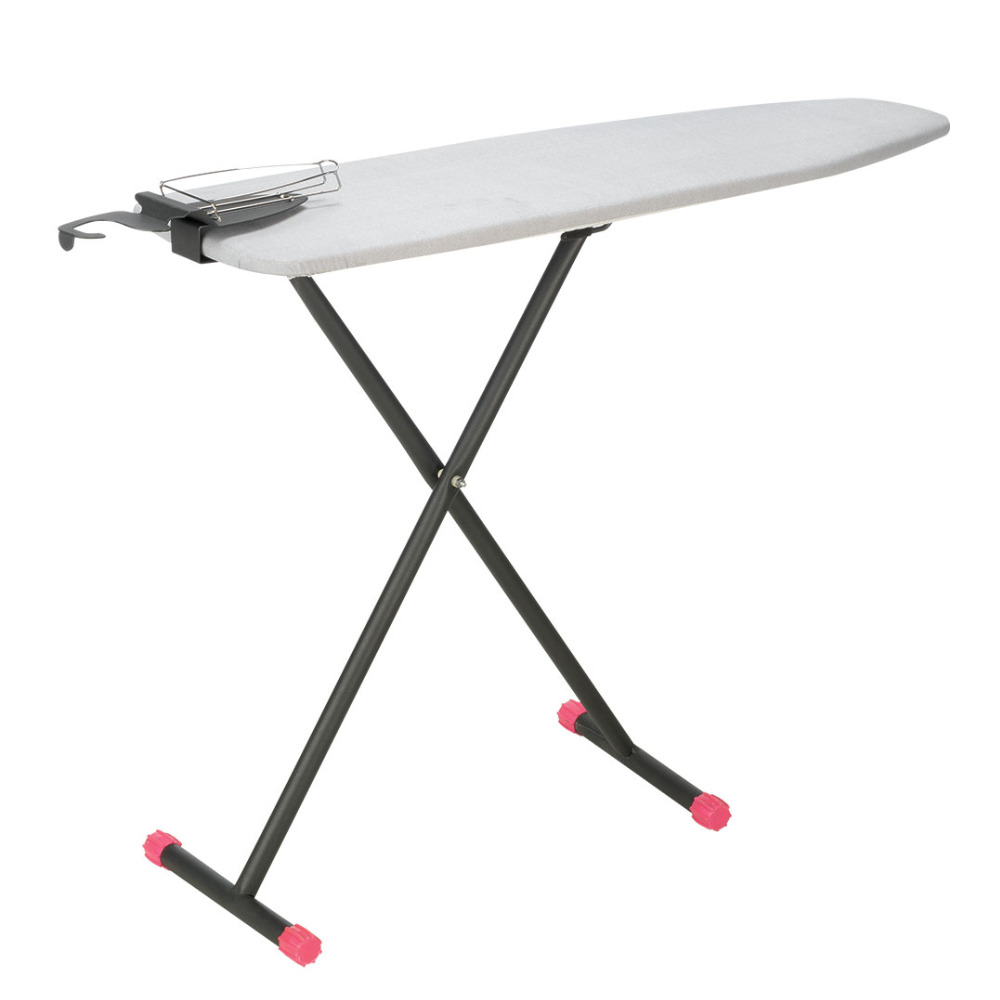 2017 European Ironing Board for HOTELS Hot Sale Made in Turkey