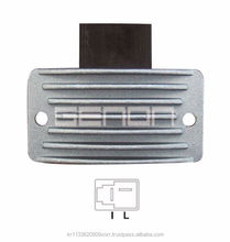 Alternator Voltage Regulator GNR-P402 For RHINO OLD, KH