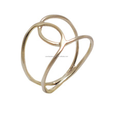 925 silver jewellery adjustable ring bands ring wide bands
