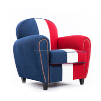 Best Selling Custom Chair France Model