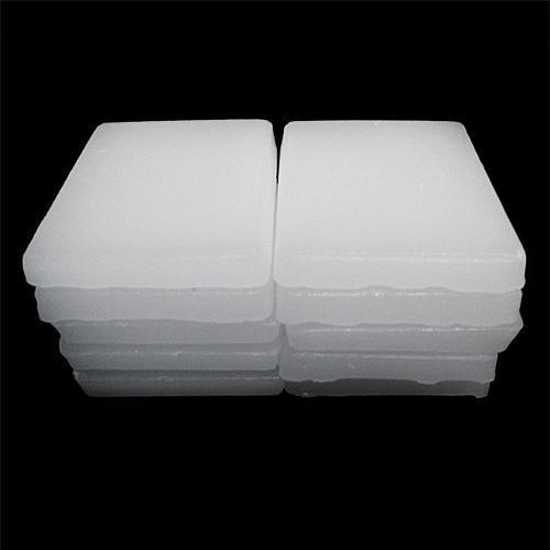 Paraffin Wax 58-60 With Best Price And Competitive Price