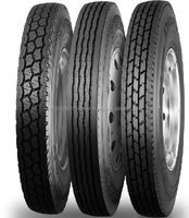 Great Sale Heavy load capacity T61 tubeless truck tire 315 80 r22.5 for long haul truck