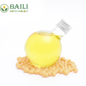 Organic Perilla Seed oil Cold Pressed oil Skin protect supplements for Pharmaceutical