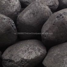 Anthracite Type And Lump Shape American Anthracite Coal Price