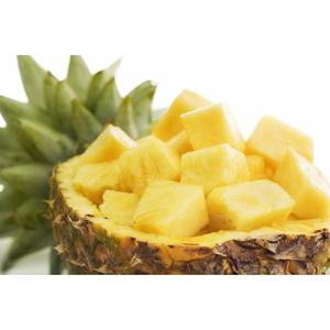 Best price canned pineapple for wholesale