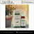 Tarika Herbal Oral Hygiene Gum Massage Oil - Anti Plaque | Tartar Control Oil