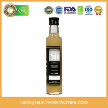 Industrial Grade Organic Vinegar at Bulk Price