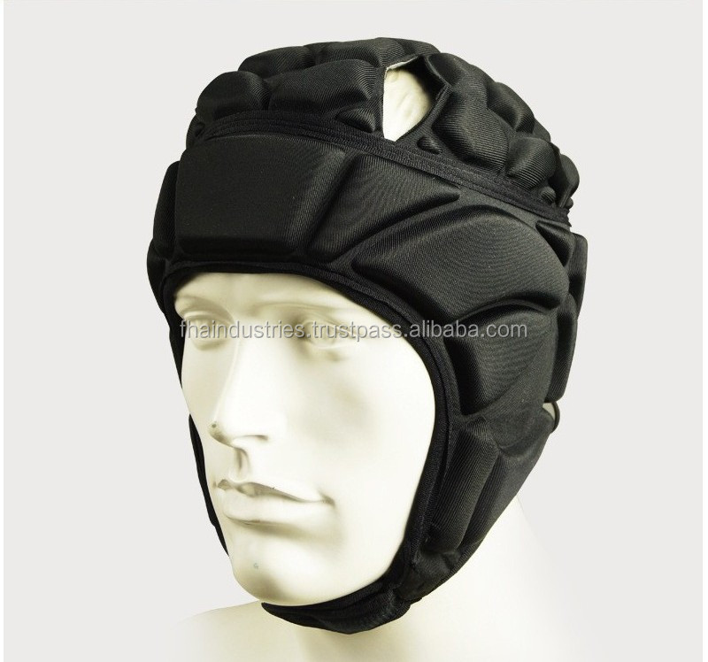 Rugby Head Guard / Helmets