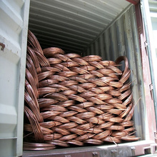 high quality copper scrap / copper wire for sale with reasonable price and fast delivery !!