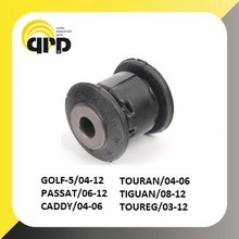 Control Arm Bushing for Volkswagen High Quality