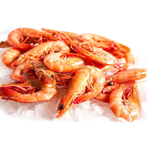 Fresh Frozen Raw Frozen White Vannamei Shrimp from Vietnam