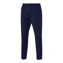 Professional Manufacture OEM ODM Golf Trousers Men Best Price