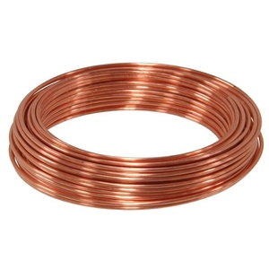 Quality Pure Mill-berry Copper,Copper Scraps,Copper Wire Scrap 99.99%