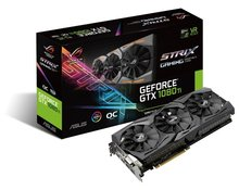 Original BUY 5 GET 3 FREE Sapphire NITRO+ Radeon RX 580 8GB GDDR5 PCI-E Gaming 8GB