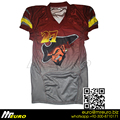 american football jerseys custom