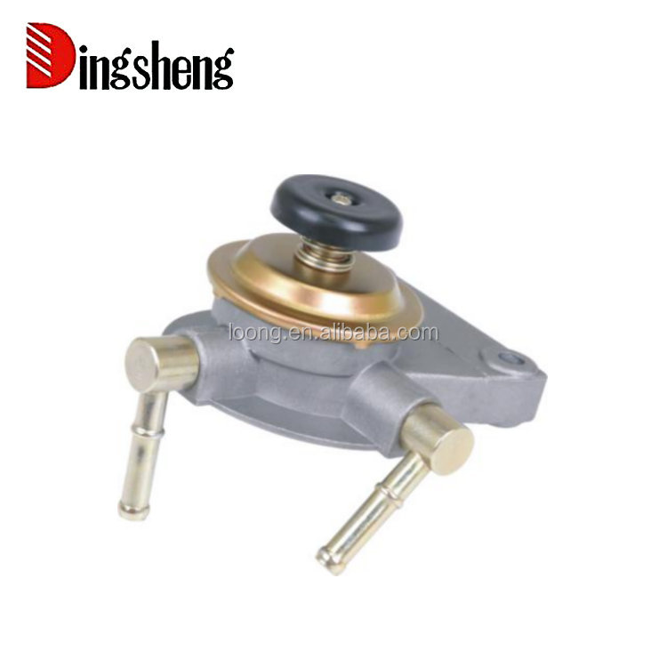 Diesel Engine Fuel Pump Filter for cars truck23301-54460DH008
