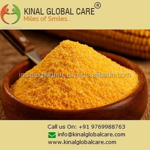 Corn Gluten Meal For Feedstuffs