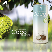 COCO soursop juice -250ml 500ml