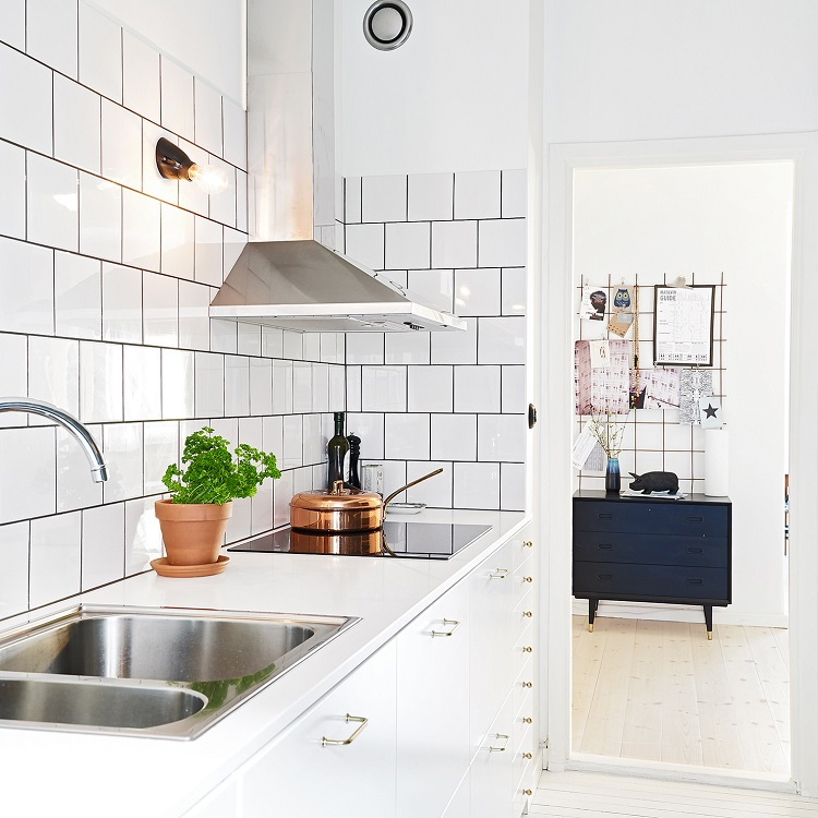 Wonderful 12X12 Ceiling Tiles Home Depot Big 20 X 20 Floor Tile Patterns Regular 2X2 Black Ceiling Tiles 2X2 Ceiling Tiles Youthful 2X4 Subway Tile Fresh3 X 6 White Subway Tile USA Stylish 6x6 Glossy White Subway Tile Ceramic Wall For ..