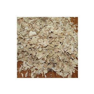 WOOD SHAVINGS FOR POULTRY BEDDING/ANIMAL BEDDING FROM FACTORY IN VIETNAM