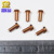 Manufacturer High Quality 3c Micro Rivets And Screws
