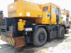 Used japan tadano TR-200M-IV crane for sale