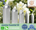 100% Pure And 100% Natural Jasmine Essential Oil (Jasminum Grandiflorum)