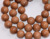 Organic Sandalwood Beads Wholesale Wood Beads Buddhist Beads