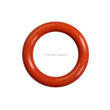 O Ring Style and Silicone Material Silicone O Ring