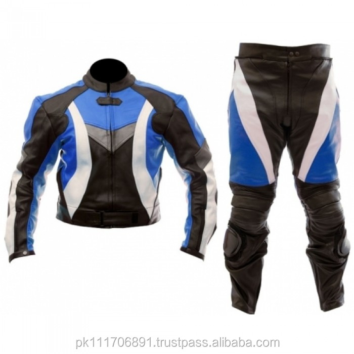 heavy bikes racing suits